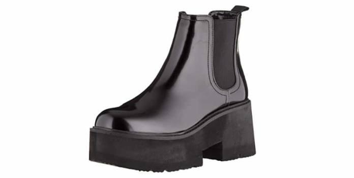 cliomakeup-scarpe-buffalo-8-stivaletti-vernice