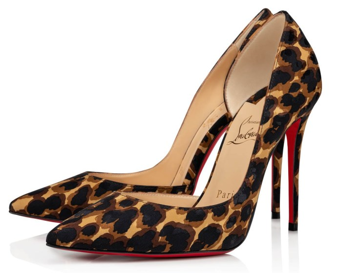 cliomakeup-scarpe-louboutin-10-Iriza-animalier