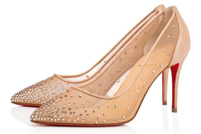 cliomakeup-scarpe-louboutin-3-follies-strass-alte