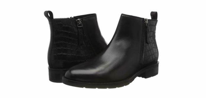 cliomakeup-scarpe-saldi-amazon-2020-inverno-2-geox-stivaletti