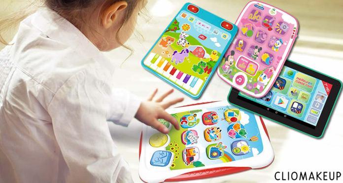 cliomakeup-tablet-bambini-1-copertina