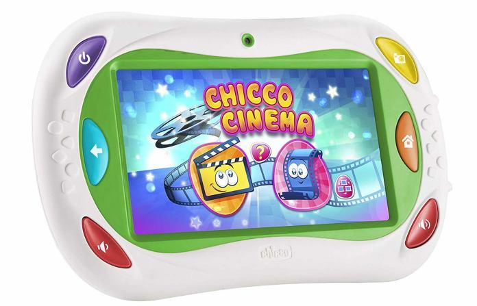 cliomakeup-tablet-bambini-4-chicco