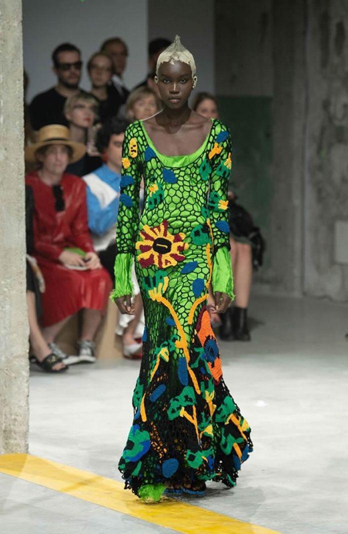 cliomakeup-tendenze-moda-primavera-estate-2020-18-marni-crochet