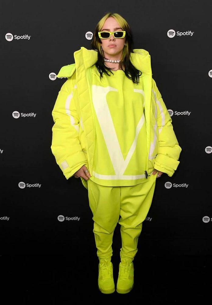 cliomakeup-tendenze-moda-primavera-estate-2020-2-billie-eilish