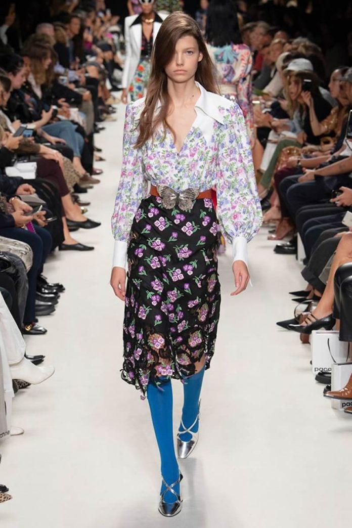 cliomakeup-tendenze-moda-primavera-estate-2020-6-paco-rabanne-camicia