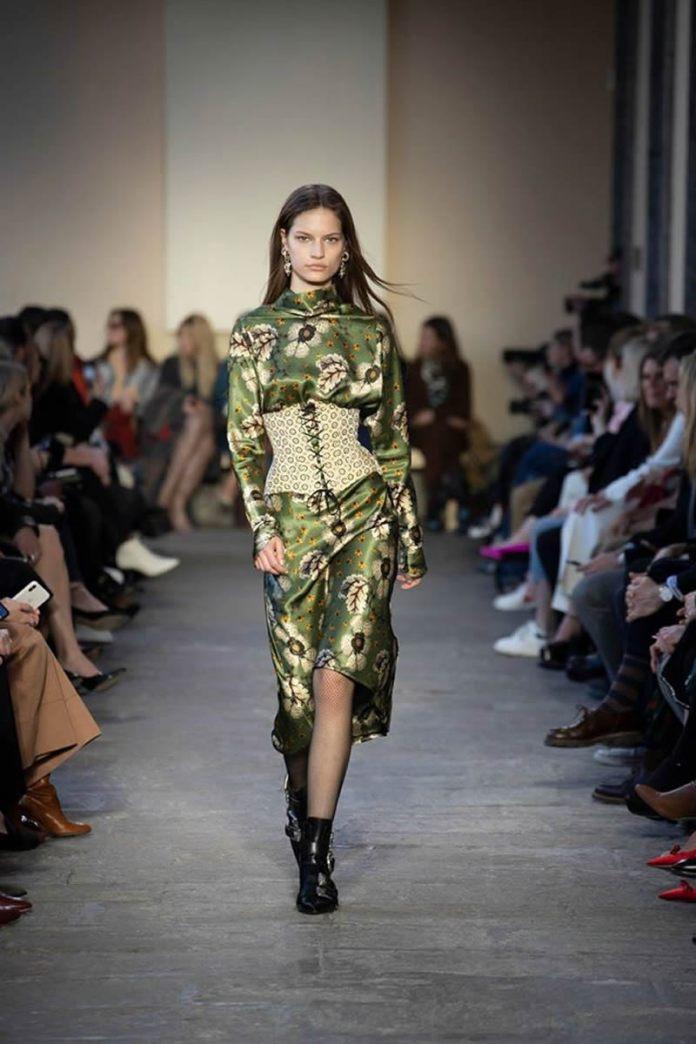cliomakeup-tendenze-moda-primavera-estate-2020-8-etro-anni60