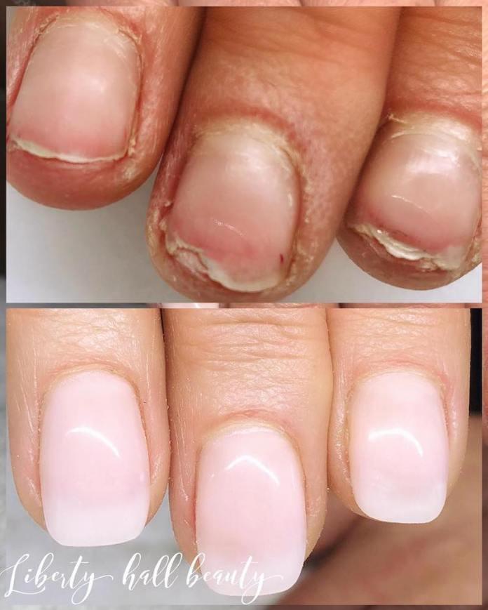 cliomakeup-trattamento-cheratina-unghie-teamclio-10