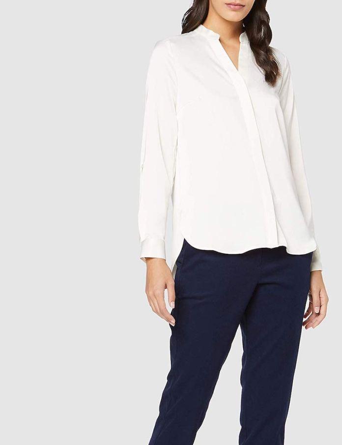 ClioMakeUp-camicia-bianca-inverno-2020-16-meraki.jpg