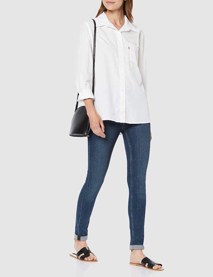 ClioMakeUp-camicia-bianca-inverno-2020-4-levis.jpg