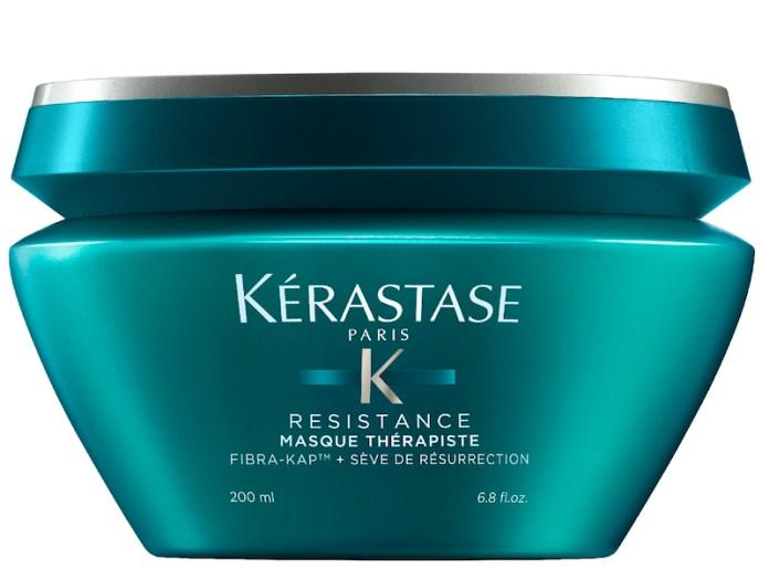 ClioMakeUp-migliori-maschere-capelli-2020-3-resistance-therapist-masque-kerastase.jpg