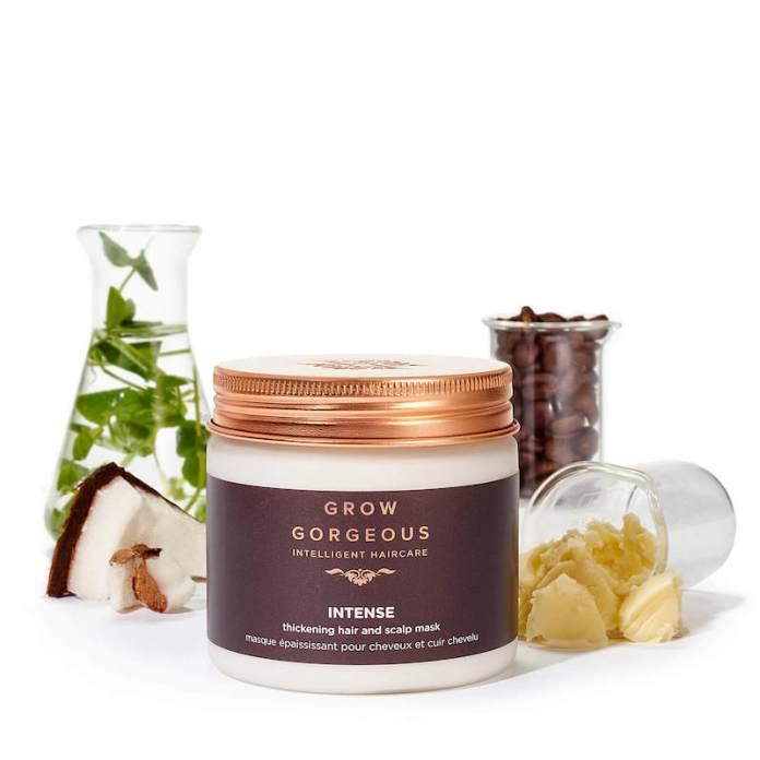 ClioMakeUp-migliori-maschere-capelli-2020-9-intense-thickening-hair-scalp-mask-grow-gorgeous-ingredienti.jpg
