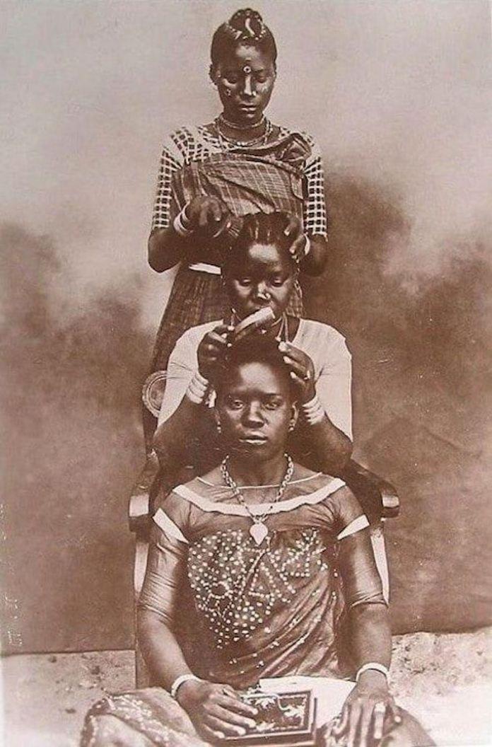 ClioMakeUp-treccine-africane-4-cultura-simboli.jpg