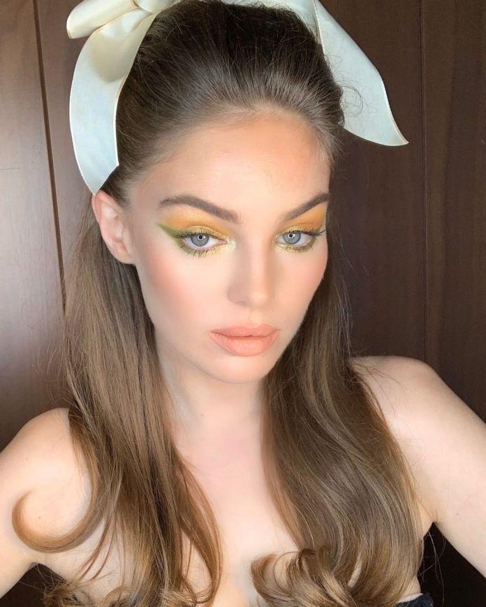 Cliomakeup-make-up-san-valentino-2020-13-trucco-verde-giallo