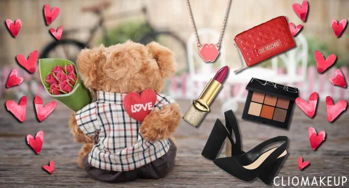 Cliomakeup-regali-san-valentino-per-lei-1-copertina
