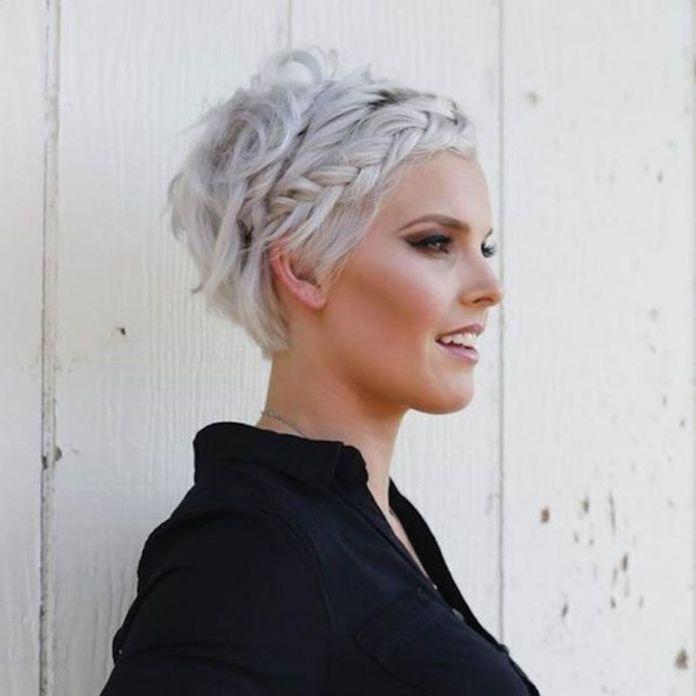 cliomakeup-acconciature-san-valentino-2020-5-trecce-capelli-corti