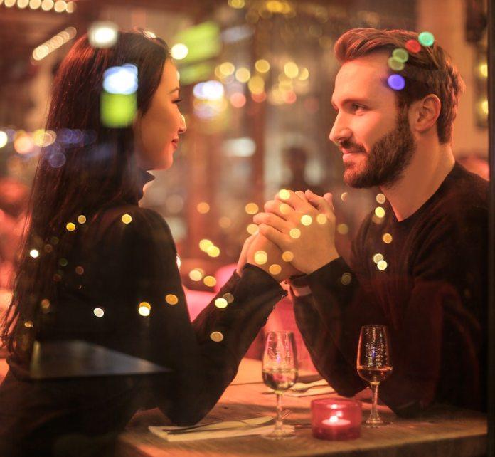 cliomakeup-cose-romantiche-da-fare-coppia-san-valentino-teamclio-7
