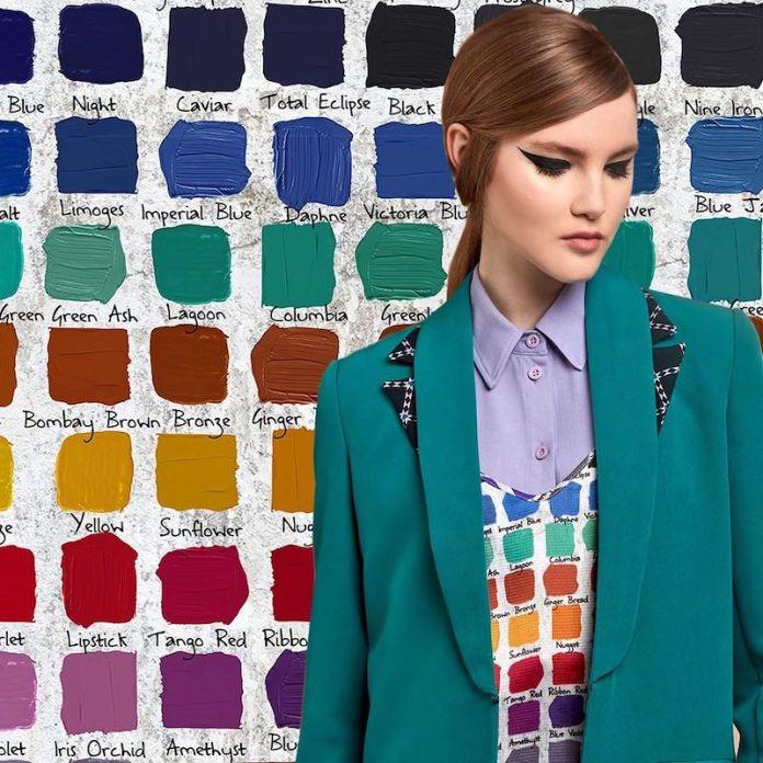 cliomakeup-milano-fashion-week-tendenze-beauty-autunno-inverno-2020-2021-19