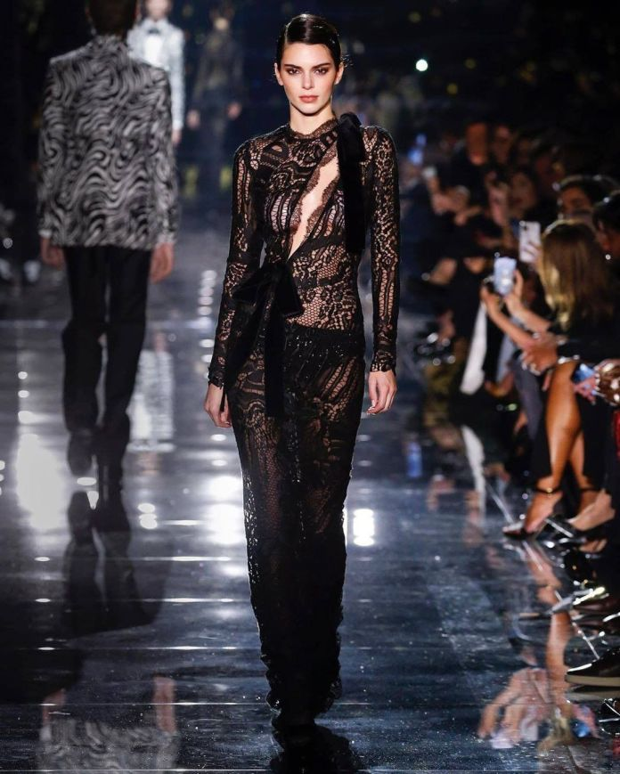 cliomakeup-new-york-fashion-week-4-tom-ford