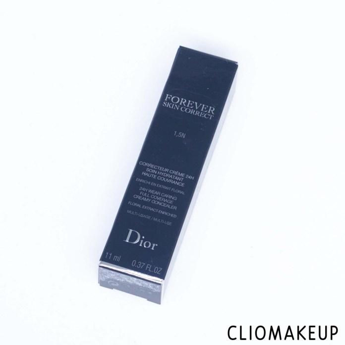 cliomakeup-recensione-correttore-dior-forever-skin-correct-2