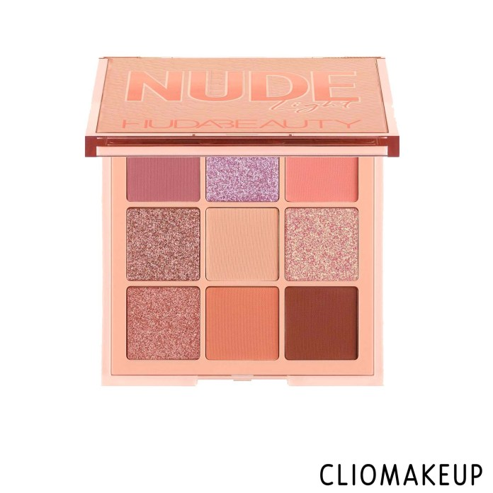 cliomakeup-recensione-palette-huda-beauty-nude-obsessions-light-eyeshadow-palette-1