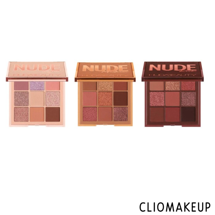 cliomakeup-recensione-palette-huda-beauty-nude-obsessions-light-eyeshadow-palette-3