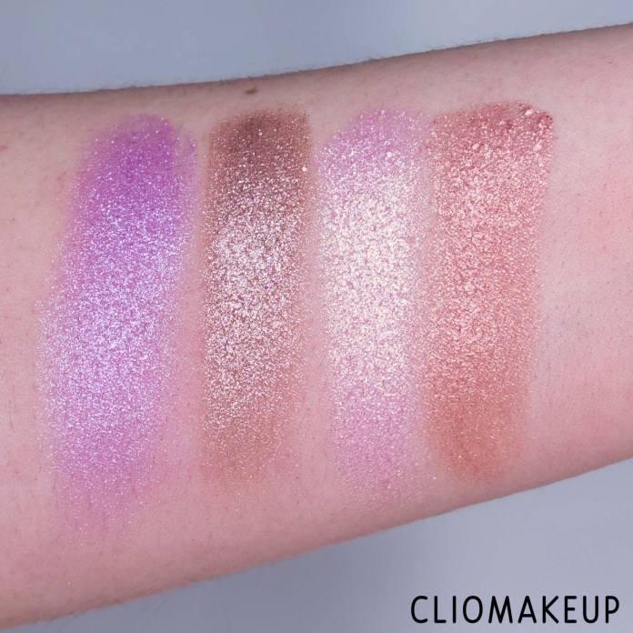 cliomakeup-recensione-palette-huda-beauty-nude-obsessions-light-eyeshadow-palette-8