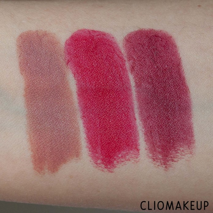 cliomakeup-recensione-rossetti-wycon-love-is-love-love-saves-all-lipstick-6