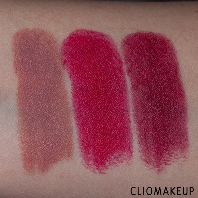 cliomakeup-recensione-rossetti-wycon-love-is-love-love-saves-all-lipstick-7