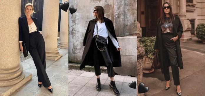 Cliomakeup-pantaloni-neri-inverno-2020-25-copertina