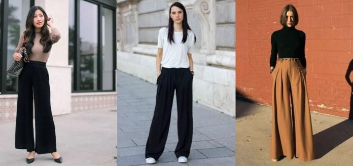 Cliomakeup-quali-scarpe-abbinare-ai-pantaloni-a-palazzo-25-copertina