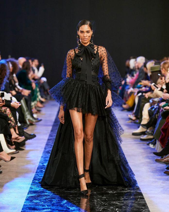 cliomakeup-Tendenze-Paris-Fashion-Week-autunno-inverno-2020-2021-17-eliesaab