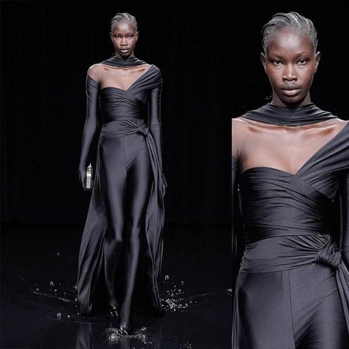 cliomakeup-Tendenze-Paris-Fashion-Week-autunno-inverno-2020-2021-18-balenciaga