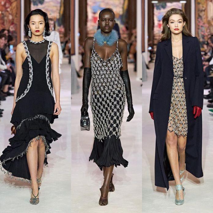 cliomakeup-Tendenze-Paris-Fashion-Week-autunno-inverno-2020-2021-8-lanvin