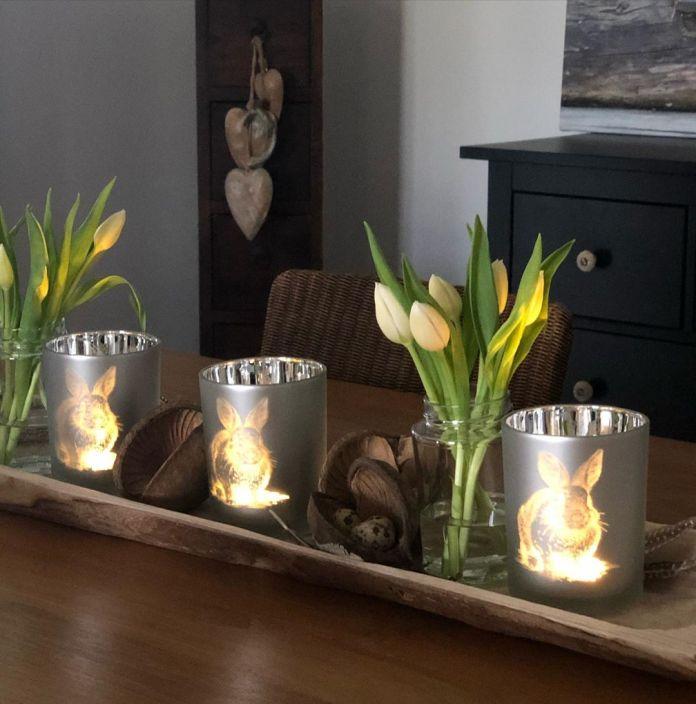 cliomakeup-come-decorare-casa-pasqua-7-candele