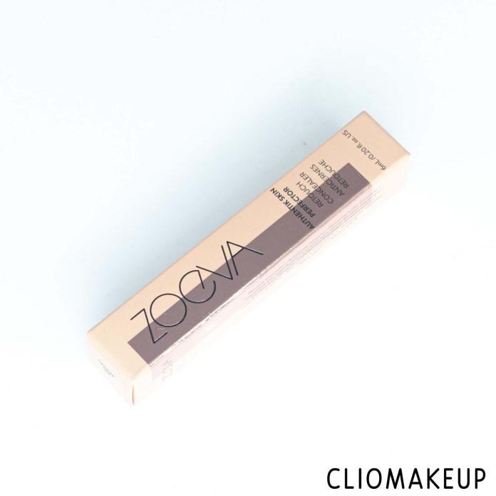 cliomakeup-recensione-correttore-zoeva-authentik-skin-perfector-retouch-concealer-2