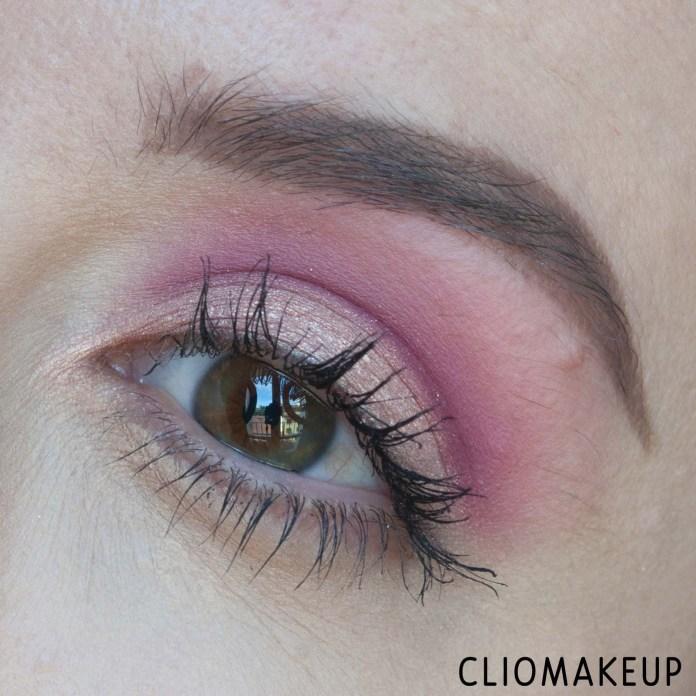 cliomakeup-recensione-palette-natasha-denona-love-palette-eyeshadow-palette-12