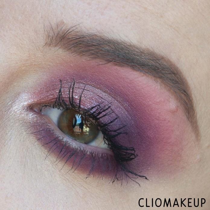 cliomakeup-recensione-palette-natasha-denona-love-palette-eyeshadow-palette-14