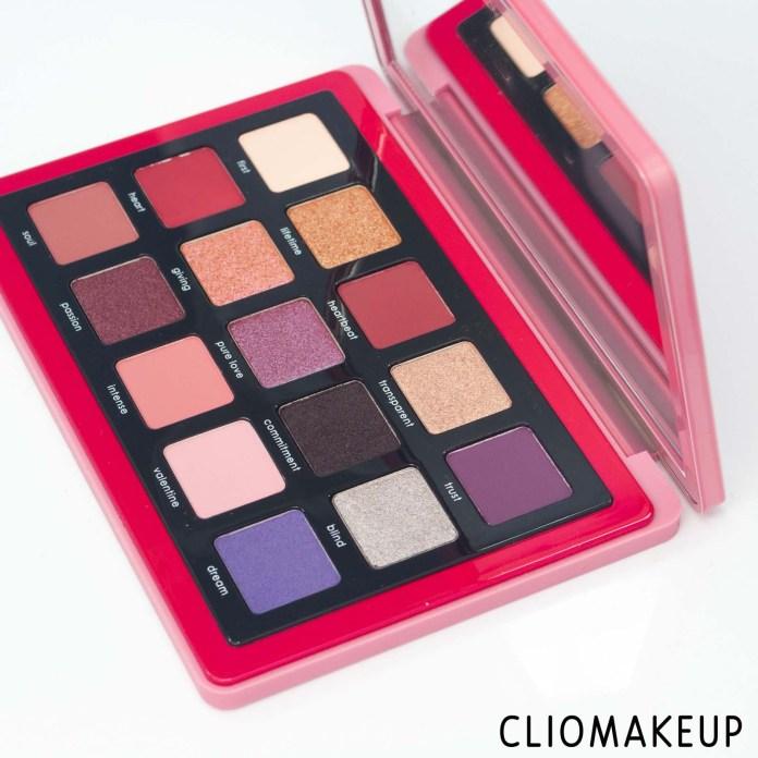 cliomakeup-recensione-palette-natasha-denona-love-palette-eyeshadow-palette-5