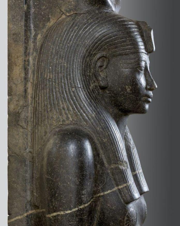 viaggiare da casa: tour virtuale museo egizio