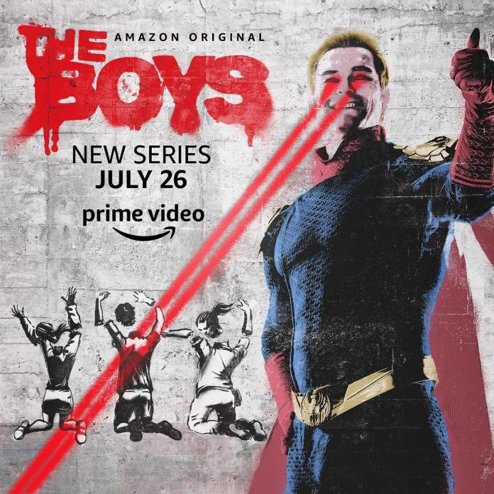 Cliomakeup-amazon-prime-11-theboys