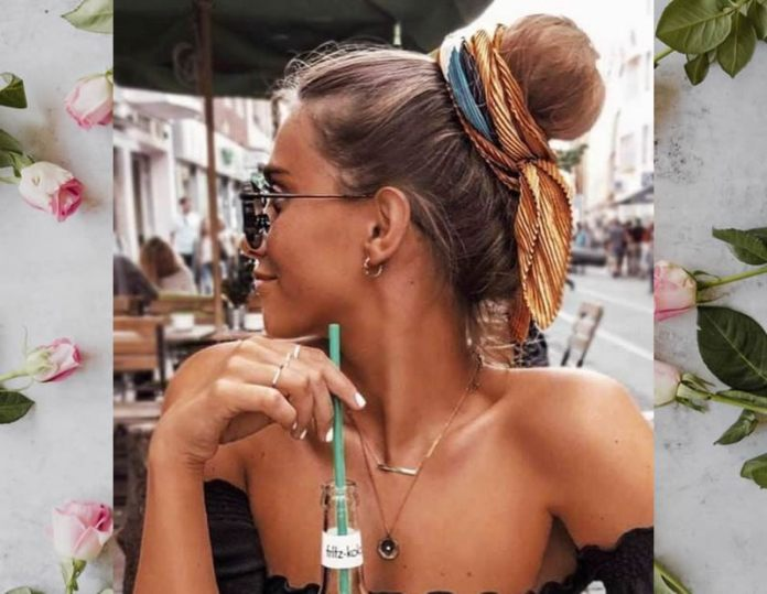 cliomakeup-acconciature-capelli-lunghi-2020-13-chignon