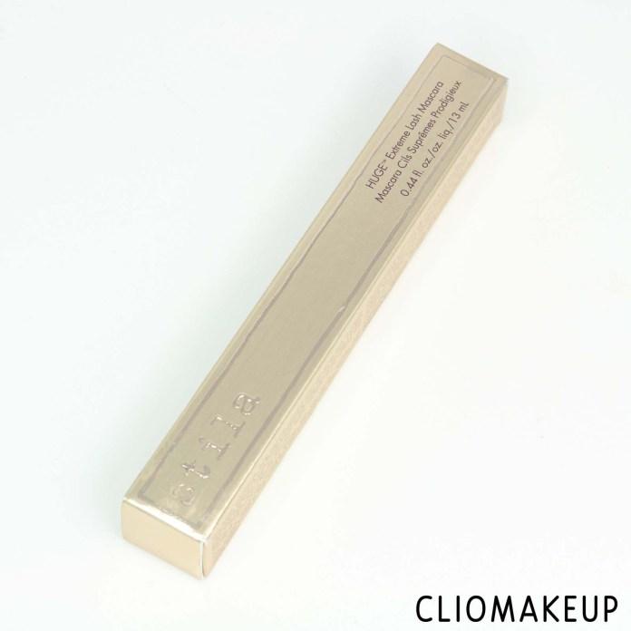 cliomakeup-recensione-mascara-stila-huge-extreme-lash-mascara-2
