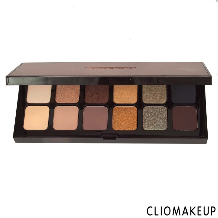 cliomakeup-recensione-palette-laura-mercier-parisian-nudes-eyeshadow-palette-3