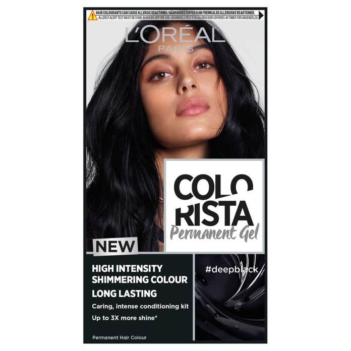 cliomakeup-ricrescita-capelli-2-colorista