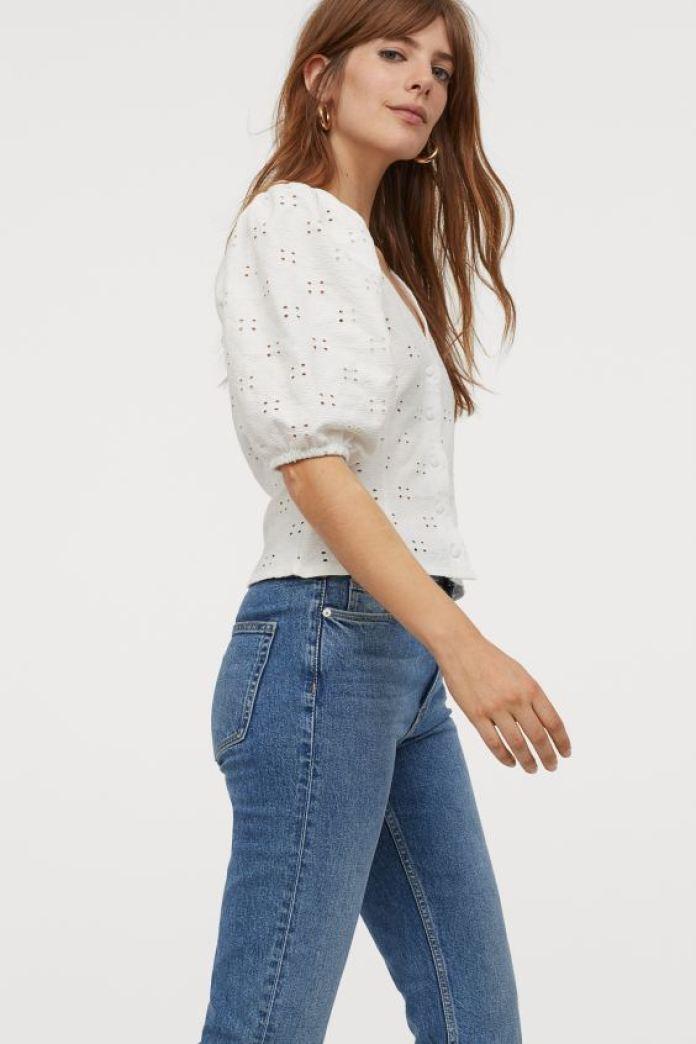 Cliomakeup-t-shirt-donna-primarevili-11-hm-maniche