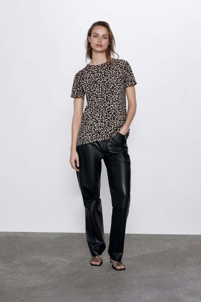 Cliomakeup-t-shirt-donna-primarevili-17-zara-animalier
