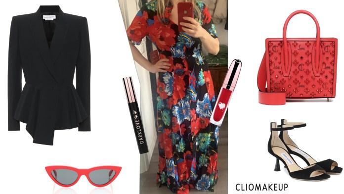 Cliomaleup-vestiti-floreali-2-collage-vestito-lungo