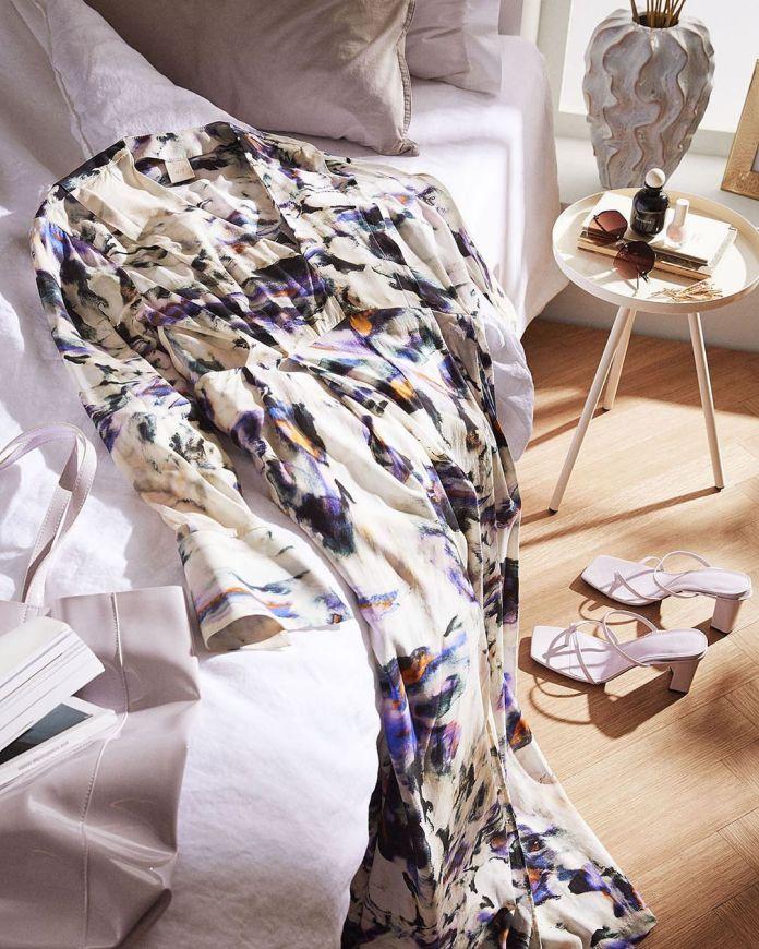 Cliomaleup-vestiti-floreali-6-hm-lungo
