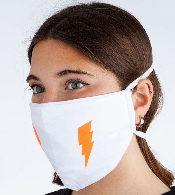 cliomakeup-accessori-moda-mascherina-teamclio--16