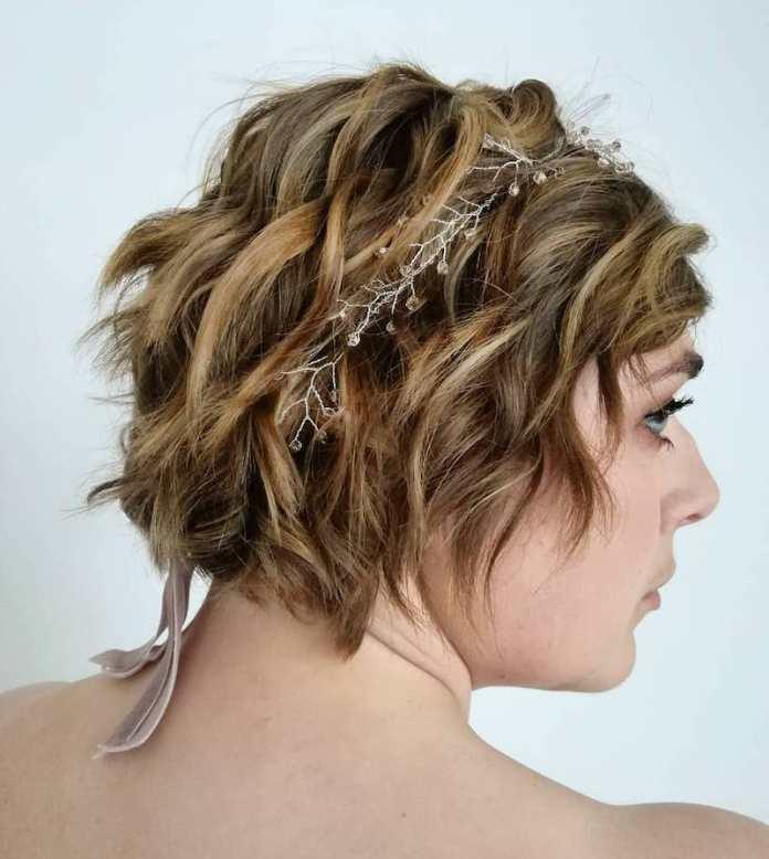 cliomakeup-acconciature-capelli-corti-2020-teamclio-16